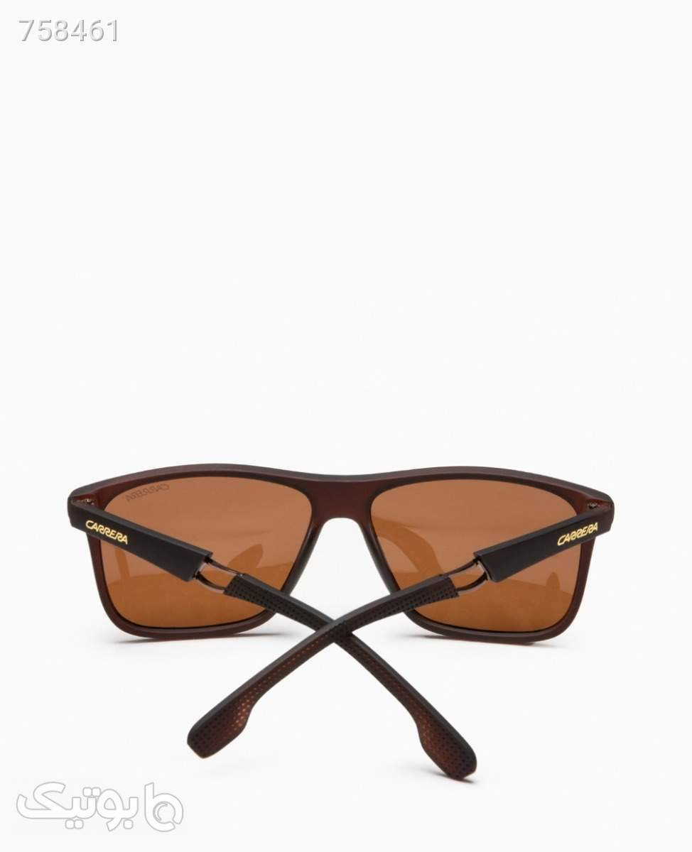 عینک آفتابی Carrera کد MM8656Brown قهوه ای عینک آفتابی