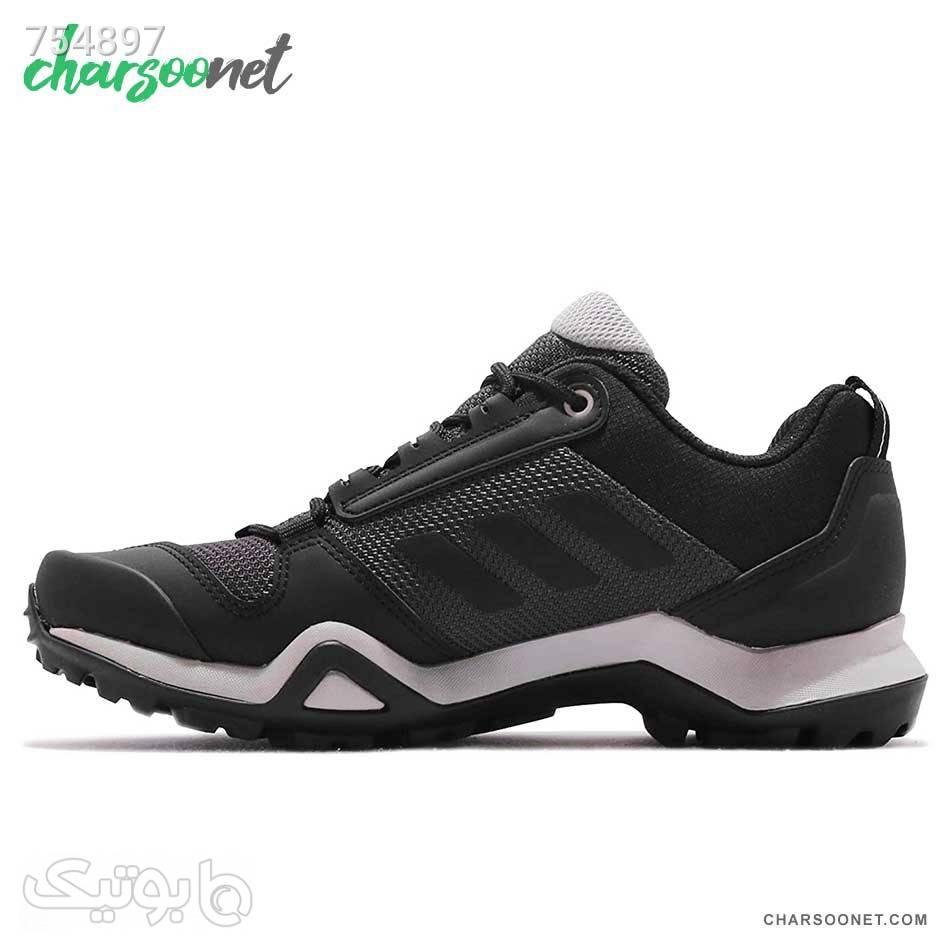 کفش ورزشی آدیداس Adidas Terrex AX3 مشکی كتانی مردانه