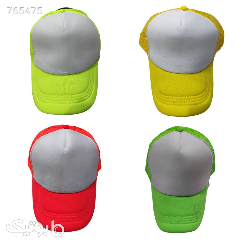کلاه  نقره ای کلاه و اسکارف