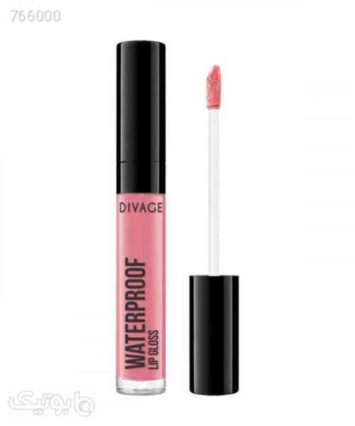 https://botick.com/product/766000-برق-لب-ضد-آب-دیواژ-Divage-مدل-Waterproof-Lip-Gloss-حجم-5-میلیلیتر