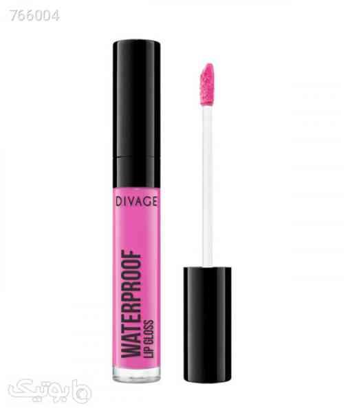 https://botick.com/product/766004-برق-لب-ضد-آب-دیواژ-Divage-مدل-Waterproof-Lip-Gloss-حجم-5-میلیلیتر