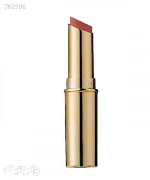 https://botick.com/product/760396-رژ-لب-جامد-آسترا-Astra-مدل-Velvet-Lips