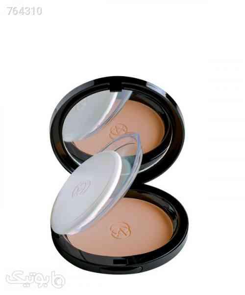 https://botick.com/product/764310-پنکک-آسترا-Astra-مدل-Natural-Skin-Powder-وزن-7-گرم