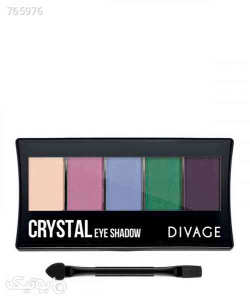 https://botick.com/product/765976-سایه-چشم-دیواژ-Divage-مدل-Crystal-Eyeshadow-وزن-5-گرم