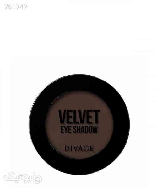 https://botick.com/product/761742-سایه-چشم-مات-دیواژ-Divage-مدل-Velvet-وزن-3-گرم