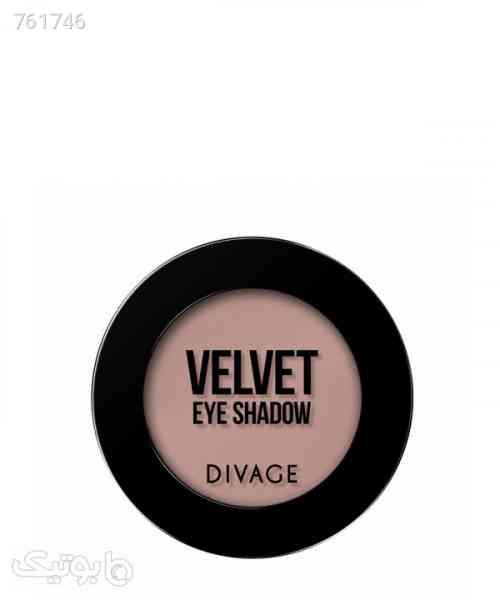 https://botick.com/product/761746-سایه-چشم-مات-دیواژ-Divage-مدل-Velvet-وزن-3-گرم
