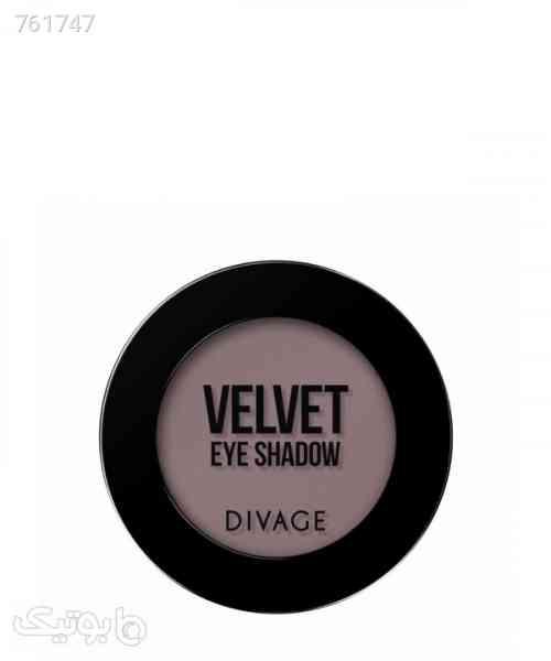 https://botick.com/product/761747-سایه-چشم-مات-دیواژ-Divage-مدل-Velvet-وزن-3-گرم