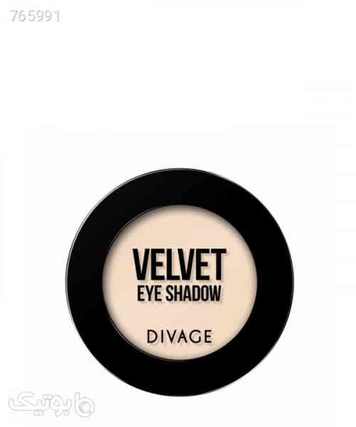 https://botick.com/product/765991-سایه-چشم-مات-دیواژ-Divage-مدل-Velvet-وزن-3-گرم