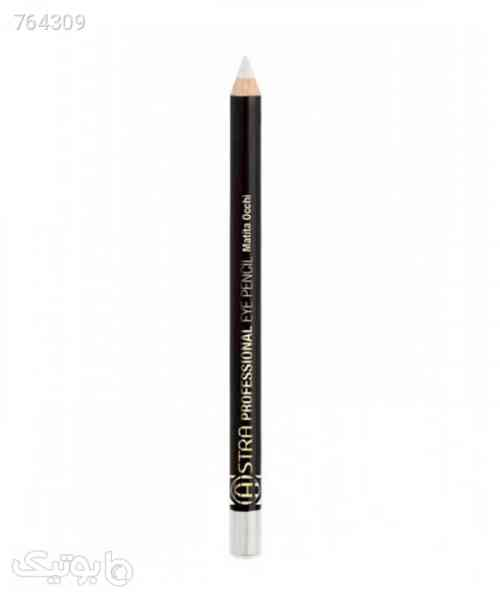 https://botick.com/product/764309-مداد-چشم-آسترا-Astra-مدل-Professional-Eye-Pencil
