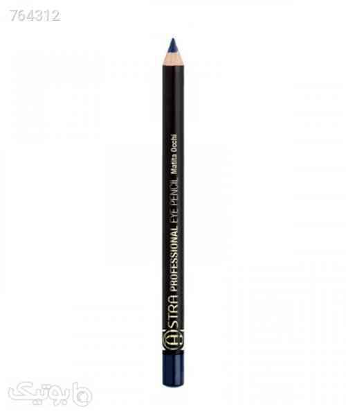 https://botick.com/product/764312-مداد-چشم-آسترا-Astra-مدل-Professional-Eye-Pencil
