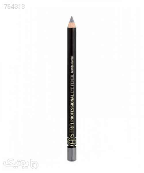 https://botick.com/product/764313-مداد-چشم-آسترا-Astra-مدل-Professional-Eye-Pencil