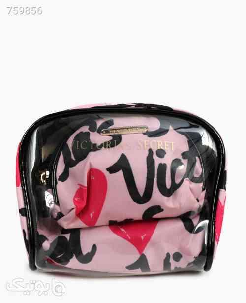 https://botick.com/product/759856-کیف-آرایشی-بسته-سه-تایی-Victoria's-Secret-کد-6389Pink
