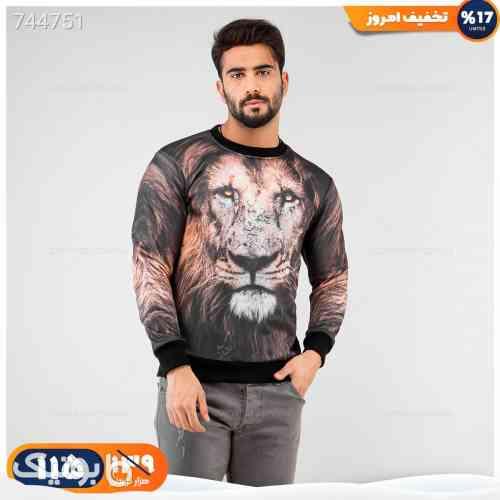 https://botick.com/product/744751-بلوز-مردانه-Maran-مدل-17436