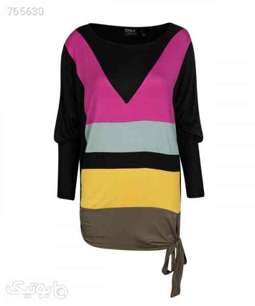 https://botick.com/product/765630-بلوز-زنانه-اونلی-Only-مدل-Block-Stripe