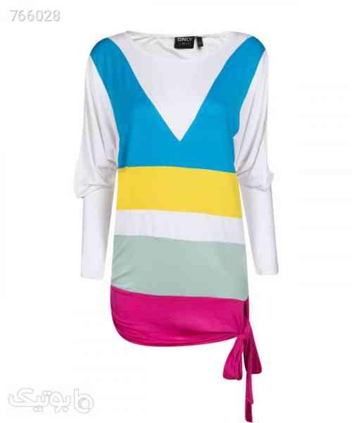https://botick.com/product/766028-بلوز-زنانه-اونلی-Only-مدل-Block-Stripe