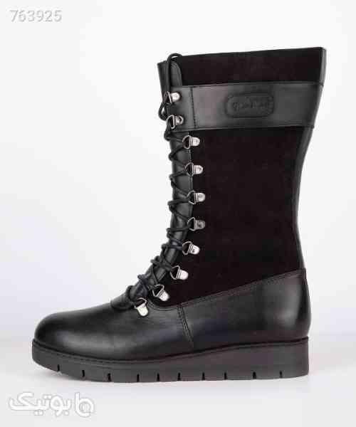 https://botick.com/product/763925-بوت-چرم-زنانه-دنیلی-Daniellee-مدل-Atrisa-Boot-HC-Lace