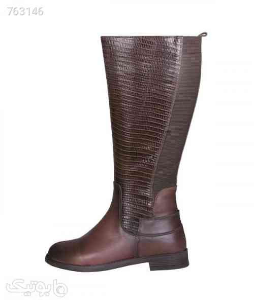 https://botick.com/product/763146-بوت-چرم-زنانه-شهر-چرم-Leather-City-مدل-KA118