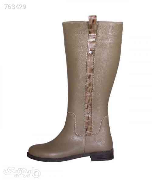 https://botick.com/product/763429-بوت-چرم-زنانه-شهر-چرم-Leather-City-مدل-KA119
