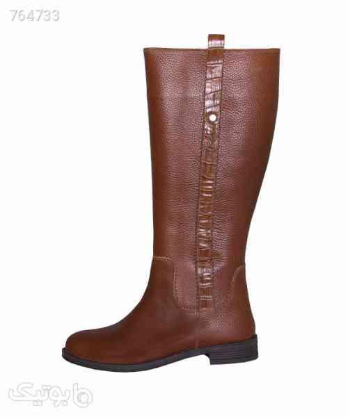 https://botick.com/product/764733-بوت-چرم-زنانه-شهر-چرم-Leather-City-مدل-KA119