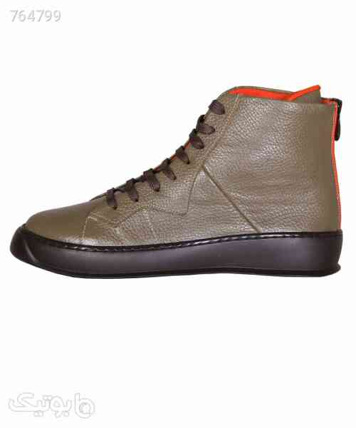 https://botick.com/product/764799-نیمبوت-چرم-زنانه-شهر-چرم-Leather-City-مدل-F4109
