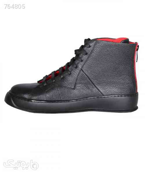 https://botick.com/product/764805-نیمبوت-چرم-زنانه-شهر-چرم-Leather-City-مدل-F4109