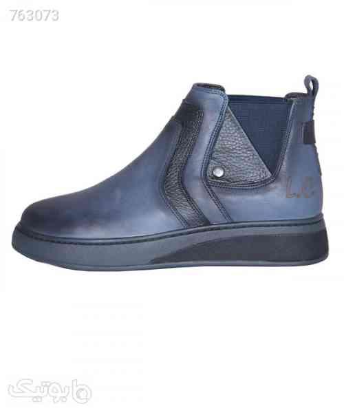 https://botick.com/product/763073-نیمبوت-چرم-زنانه-شهر-چرم-Leather-City-مدل-KE52