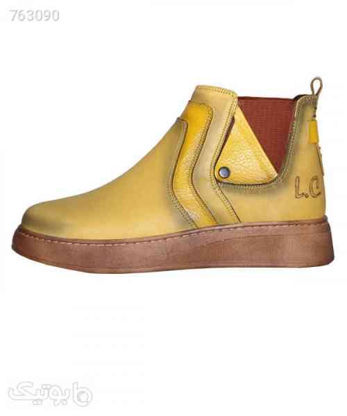 https://botick.com/product/763090-نیمبوت-چرم-زنانه-شهر-چرم-Leather-City-مدل-KE52