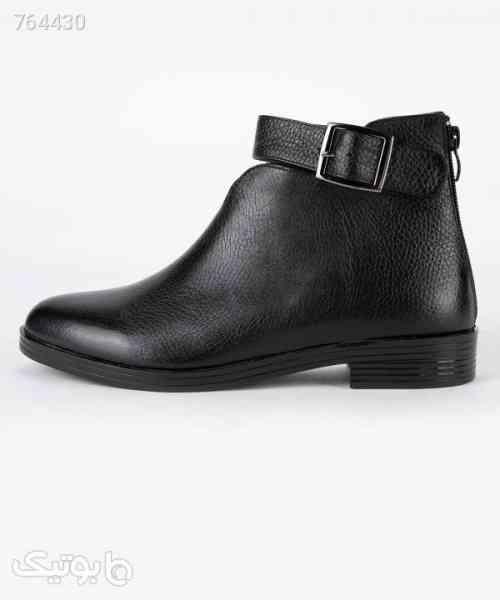 https://botick.com/product/764430-نیمبوت-چرم-زنانه-شهر-چرم-Leather-City-مدل-PC1179