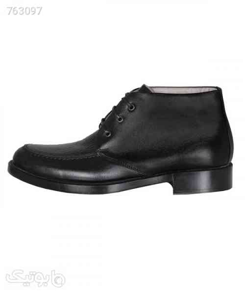 https://botick.com/product/763097-نیمبوت-چرم-مردانه-شهر-چرم-Leather-City-مدل-F6034