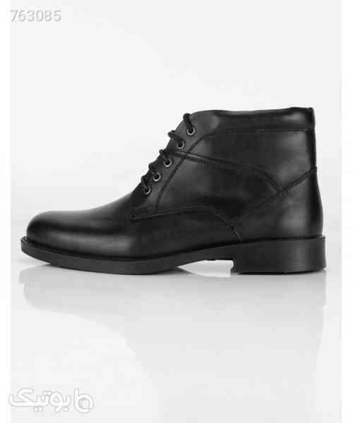 https://botick.com/product/763085-نیمبوت-چرم-مردانه-شهر-چرم-Leather-City-مدل-F6038