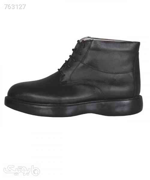 https://botick.com/product/763127-نیمبوت-چرم-مردانه-شهر-چرم-Leather-City-مدل-F6039