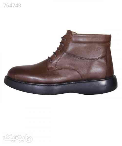 https://botick.com/product/764748-نیمبوت-چرم-مردانه-شهر-چرم-Leather-City-مدل-F6039