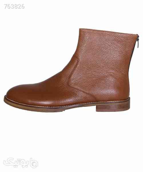 https://botick.com/product/763826-نیمبوت-چرم-مردانه-شهر-چرم-Leather-City-مدل-GH905