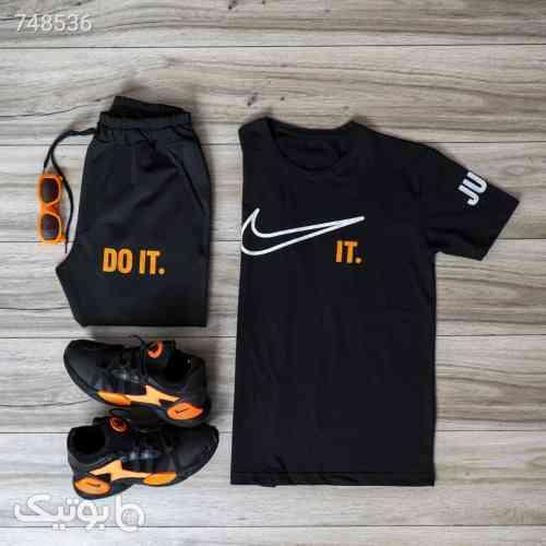 https://botick.com/product/748536-ست-تيشرت-شلوار-مردانه-Nike-مدل-Chitvan