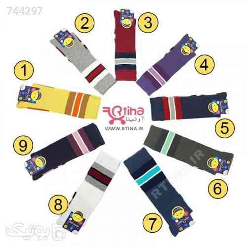 https://botick.com/product/744297-جوراب-ساق-بلند-پسر-و-دختر-مدل-Funny-Socks
