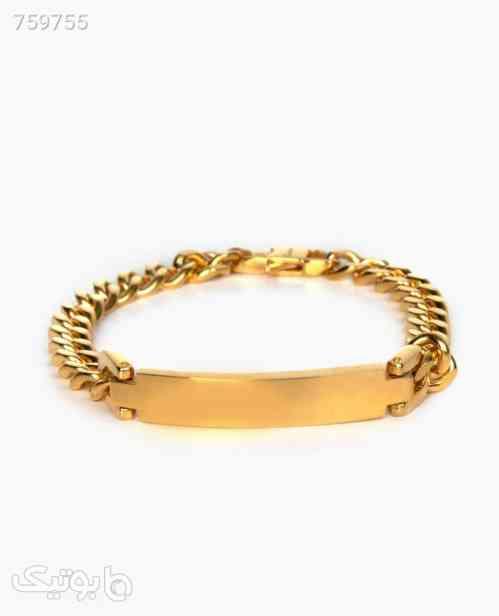 https://botick.com/product/759755-دستبند-استیل-Cartier-کد-6325Gold