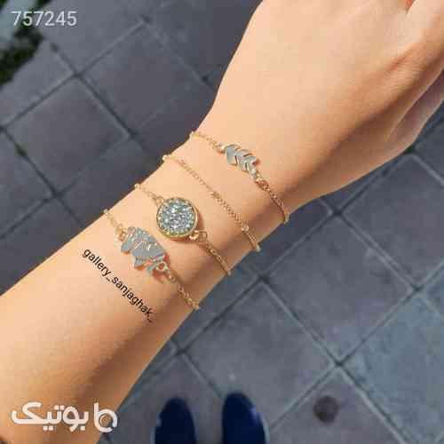 https://botick.com/product/757245-دستبند-زنانه-