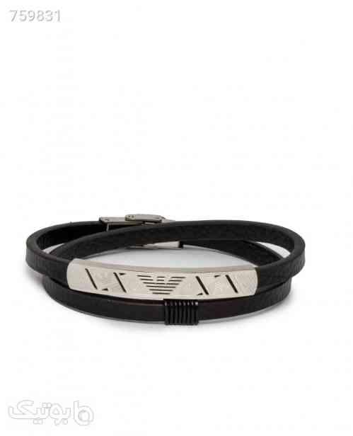 https://botick.com/product/759831-دستبند-چرم-دورج-مردانه-Armani-مدل-3945Black-Silver
