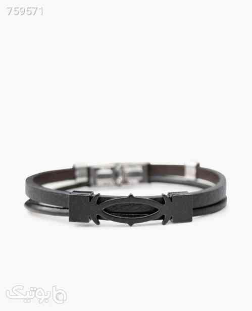 https://botick.com/product/759571-دستبند-چرم-دو-رج-Cartier-کد-50811Black