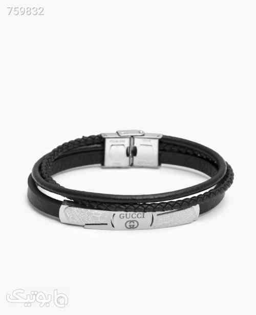 https://botick.com/product/759832-دستبند-چرم-مردانه-Gucci-کد-1848Black-Silver