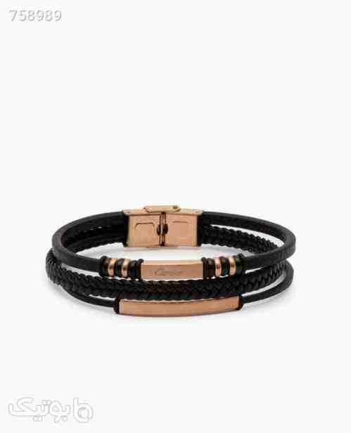https://botick.com/product/758989-دستبند-چرم-و-استیل-Cartier-کد-8129Rose-Gold