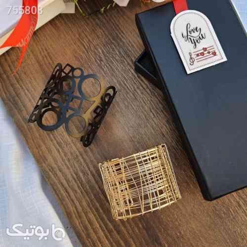 https://botick.com/product/755808-دستبند-
