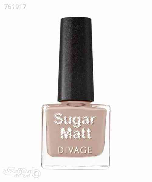 https://botick.com/product/761917-لاک-ناخن-دیواژ-Divage-مدل-Sugar-Matt-حجم-6-میلیلیتر