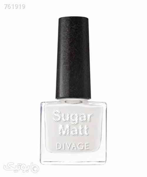 https://botick.com/product/761919-لاک-ناخن-دیواژ-Divage-مدل-Sugar-Matt-حجم-6-میلیلیتر