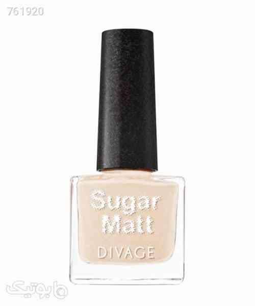 https://botick.com/product/761920-لاک-ناخن-دیواژ-Divage-مدل-Sugar-Matt-حجم-6-میلیلیتر