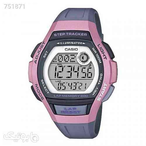 https://botick.com/product/751871-ساعت-دیجیتالی-کاسیو-Casio-General-LWS2000H4A