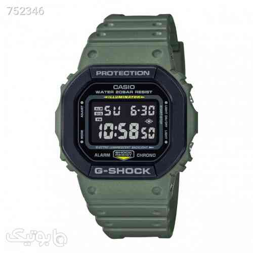 https://botick.com/product/752346-ساعت-دیجیتالی-کاسیو-Casio-Gshock-DW5610SU3