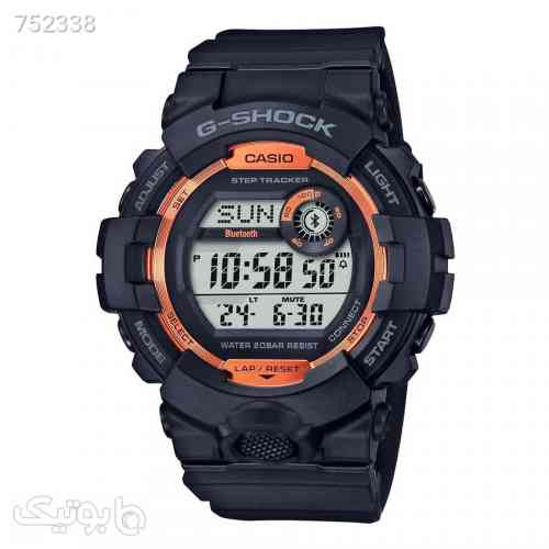 https://botick.com/product/752338-ساعت-مچی-جی-شاک-کاسیو-مدل-Casio-GBD800SF1