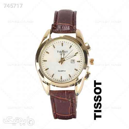 https://botick.com/product/745717-ساعت-مچی-زنانه-TISSOT-مدل-1289