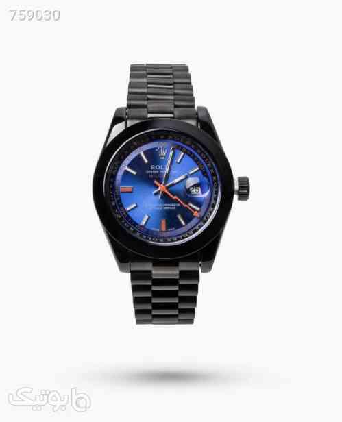 https://botick.com/product/759030-ساعت-مچی-عقربه-ای-مردانه-Rolex-کد-1637Black-Blue
